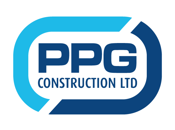Welcome to PPG Construction